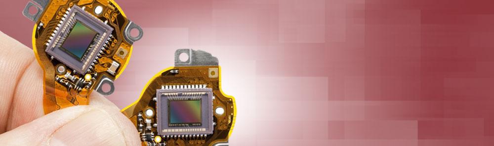 Flex & Rigid Flex PCBs