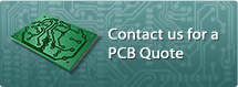 Contact us for a PCB Quote