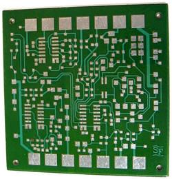 Metal Core PCB | LED MCPCB | Aluminum Core Boards