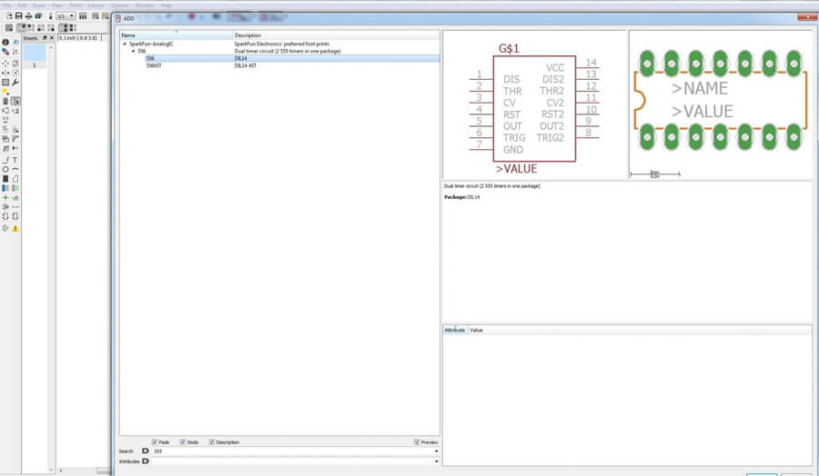 The Ultimate PCB Design Software Comparison | SFCircuits