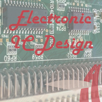 Electronic Interconnect Design Considerations