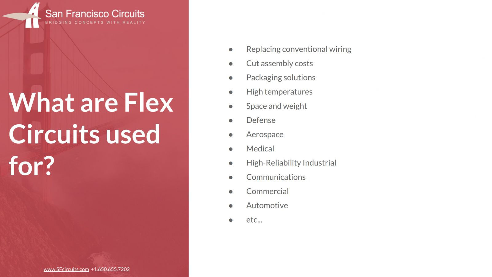 Pcb School Resources Industry Reference The Novice Guide To Designing Printed Circuit Boards By Solutions Check Out A Preview Of Sfcs Intro Flex Circuits