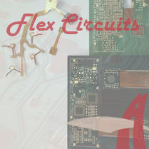 intro to flex circuits