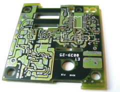 Multi Layer Thermal Board