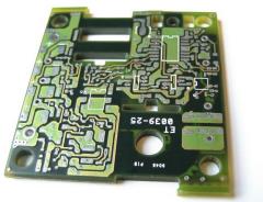 Multi Layer Thermal Board