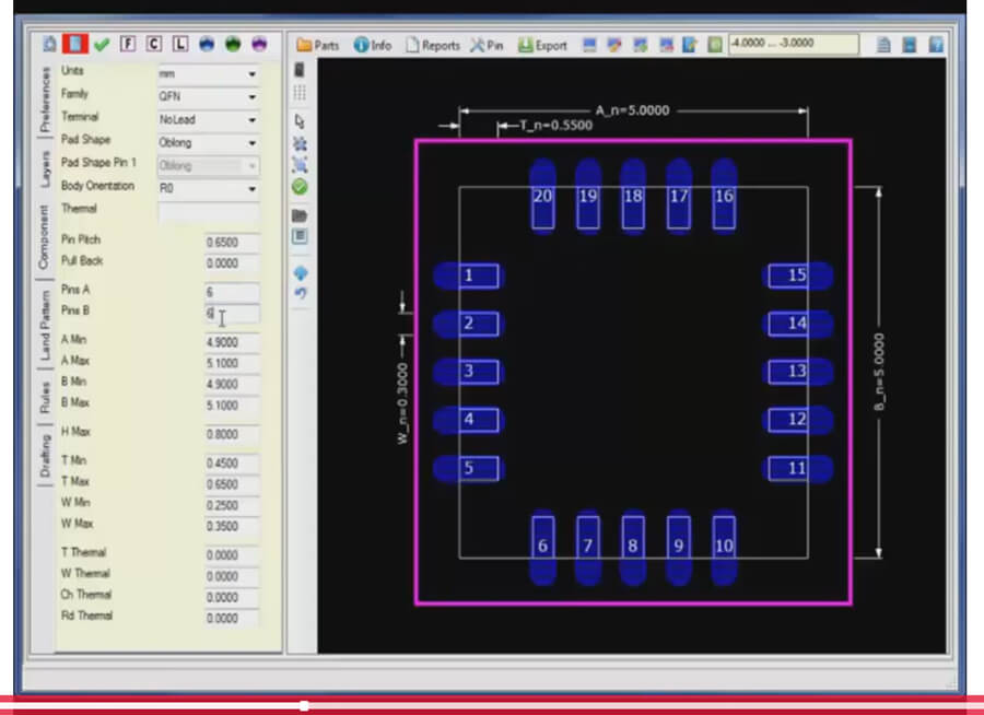 Wiring Diagram Software For Mac : The ultimate pcb design software comparison sfcircuits